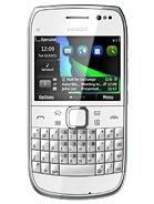 مشخصات Nokia E6-00