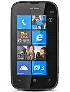 مشخصات گوشی Nokia Lumia 510