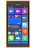 مشخصات گوشی Nokia Lumia 730 Dual SIM