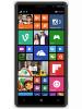مشخصات گوشی Nokia Lumia 830