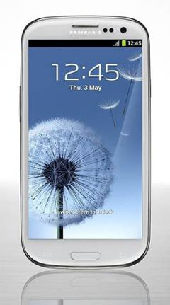http://dls.fardamobile.com/review/rev/Samsung%20Galaxy%20S%20III/2.jpg