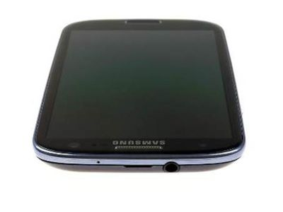 http://dls.fardamobile.com/review/rev/Samsung%20Galaxy%20S%20III/22.jpg