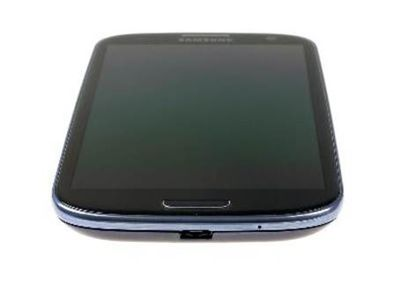 http://dls.fardamobile.com/review/rev/Samsung%20Galaxy%20S%20III/24.jpg