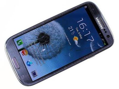 http://dls.fardamobile.com/review/rev/Samsung%20Galaxy%20S%20III/5.jpg
