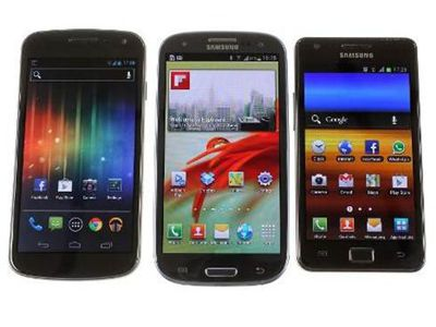 http://dls.fardamobile.com/review/rev/Samsung%20Galaxy%20S%20III/8.jpg