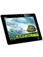 بررسی تخصصی تبلت آیپد جدید The New iPad
