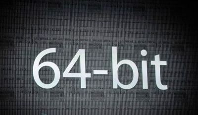 معرفی و تحلیل پردازنده ی ۶۴ بیتی اپل