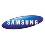 http://dls.fardamobile.com/review/samsung-price-logo.jpg