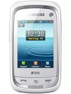 مشخصات گوشی Samsung Champ Neo Duos C3262