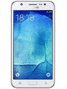 مشخصات گوشی Samsung Galaxy J5