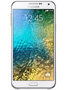 مشخصات گوشی Samsung Galaxy E7