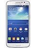 مشخصات Samsung Galaxy Grand 2