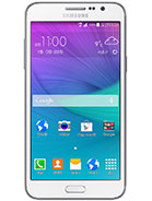 مشخصات گوشی Samsung Galaxy Grand Max