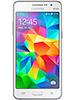 مشخصات گوشی Samsung Galaxy Grand Prime