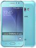 مشخصات گوشی Samsung Galaxy J1 Ace