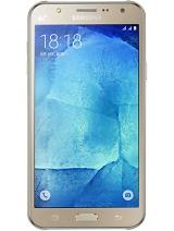 مشخصات گوشی Samsung Galaxy J7