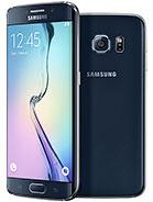 مشخصات گوشی Samsung Galaxy S6 edge