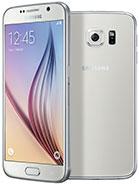 مشخصات گوشی Samsung Galaxy S6