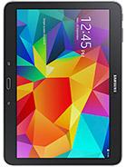 مشخصات تبلت Samsung Galaxy Tab 4 10.1