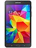 مشخصات تبلت Samsung Galaxy Tab 4 7.0
