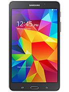 مشخصات تبلت Samsung Galaxy Tab 4 7.0 LTE