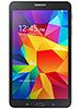 مشخصات تبلت Samsung Galaxy Tab 4 8.0