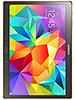 مشخصات تبلت Samsung Galaxy Tab S 10.5 LTE