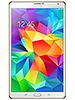 مشخصات تبلت Samsung Galaxy Tab S 8.4 LTE