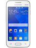 مشخصات گوشی Samsung Galaxy V Plus