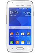 مشخصات گوشی Samsung Galaxy V