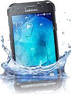 مشخصات گوشی Samsung Galaxy Xcover 3