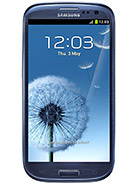 مشخصات گوشی Samsung I9300I Galaxy S3 Neo