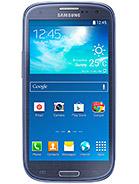 مشخصات گوشی Samsung I9301I Galaxy S3 Neo