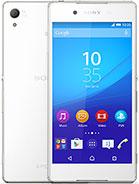 مشخصات گوشی Sony Xperia Z3 plus