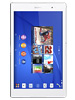 مشخصات تبلت Sony Xperia Z3 Tablet Compact
